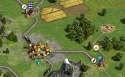 play Rail Nation