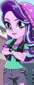 play Equestria Girls Starlight Glimmer