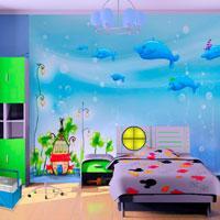 Aqua-Fantasy-House-Escape-Games2Rule game