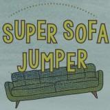 play Super Sofa Jumper