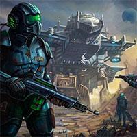 play Stellar Squad