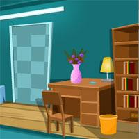 play Stylish House Escape Knfgame