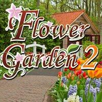 Flower Garden 2 game