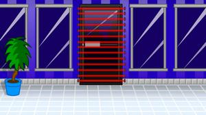 play Escape The Tech Lab