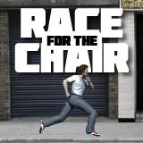 play Race For The Chair