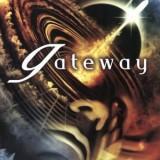 play Gateway