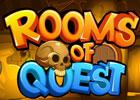 play Rooms Of Quest Escape