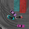 Car Drift Racers game