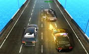 Play Driving Force 4 Game
