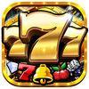 play Gold Vegas Slot Machines – Golden 7'S Jackpot Hour