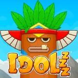 play Idol Zzz