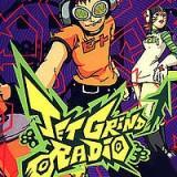 play Jet Grind Radio