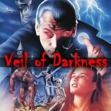 play Veil Of Darkness