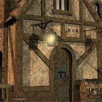 365Escape-Medieval-City-3 game
