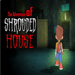 play Nsr Adventure Of Shrouded House Escape
