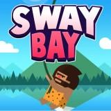 Sway Bay game