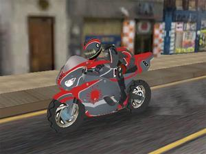 play Extreme Moto Gp Races