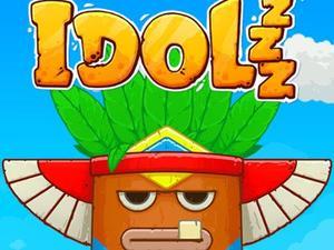 Idol Zzz game