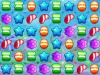 play Candy Match Saga