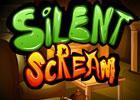 play Silent Scream Escape