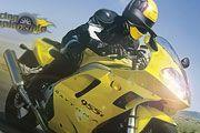 play Moto Racing Championship