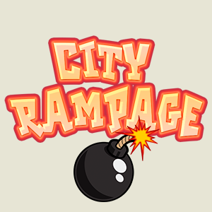 City Rampage game