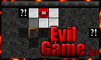 Evilgame.Io game