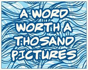 A Word Worth A Thousand Pictures game