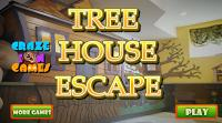 Cig Tree House Escape game