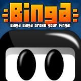 Binga game