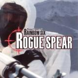 Tom Clancy'S Rainbow Six: Rogue Spear game