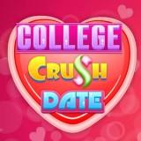 play College Crush Date