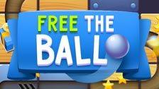 play Free The Ball