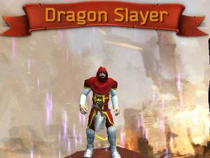 play Dragon Slayer