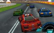 play Y8 Racing Thunder