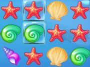 Sea Treasure game
