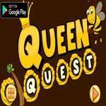 Nsr Queen Quest Escape game