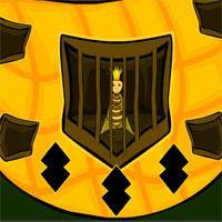 Queen Quest Nsrgames game
