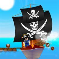 Angry Pirates Nextplay game