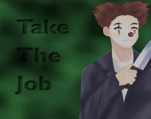 play Take The Job