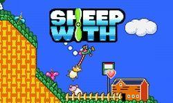 Sheepwith game