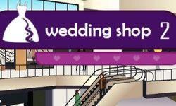 Wedding Shop 2 game