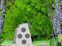 play Birch Forest Escape