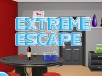 play Extreme Escape
