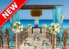 Escape Wedding Destination game