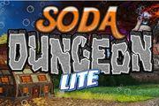 Soda Dungeon Lite game
