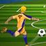 play Penalty Shootout Multi League