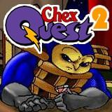 Chex Quest 2 game