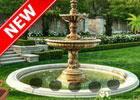 Escape Mansion Garden game