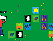 Lappa Connect game